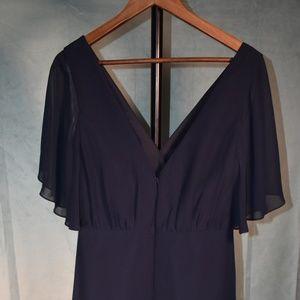 BHLDN Epperley Dress